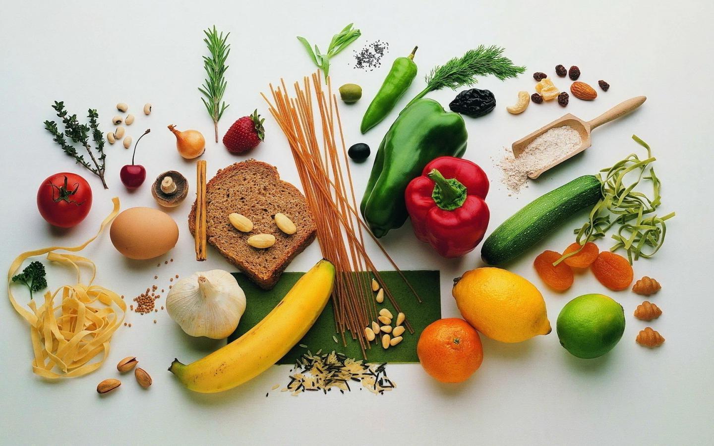Правильная еда для похудения. Порция еды для похудения. Вода перед едой для похудения