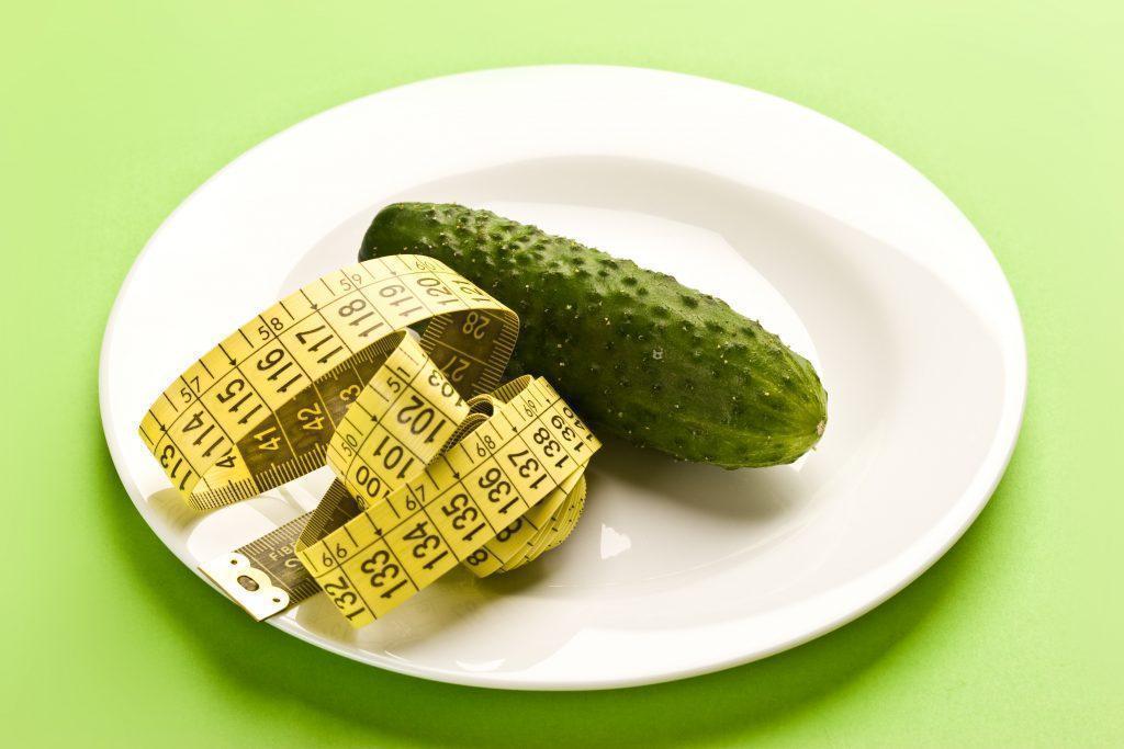 Разгрузочные дни для похудения. Как правильно проводить разгрузочные дни