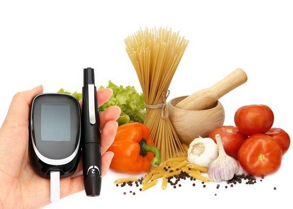 Низкоуглеводная-диета-при-диабете