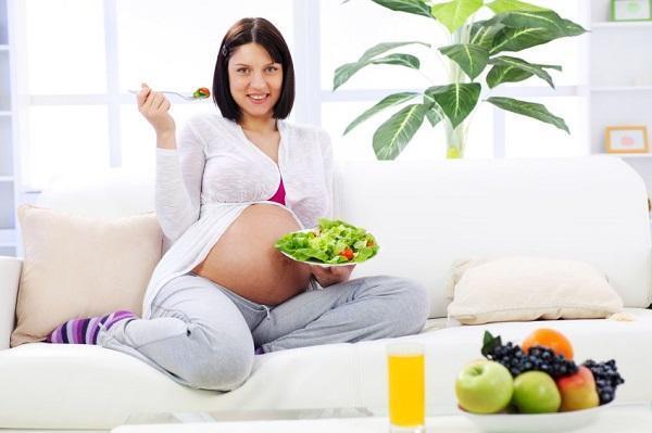 Противопоказания к питьевой диете