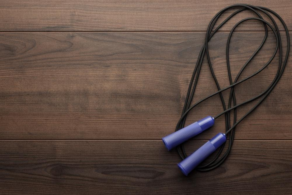 Домашние упражнения для проработки предплечья