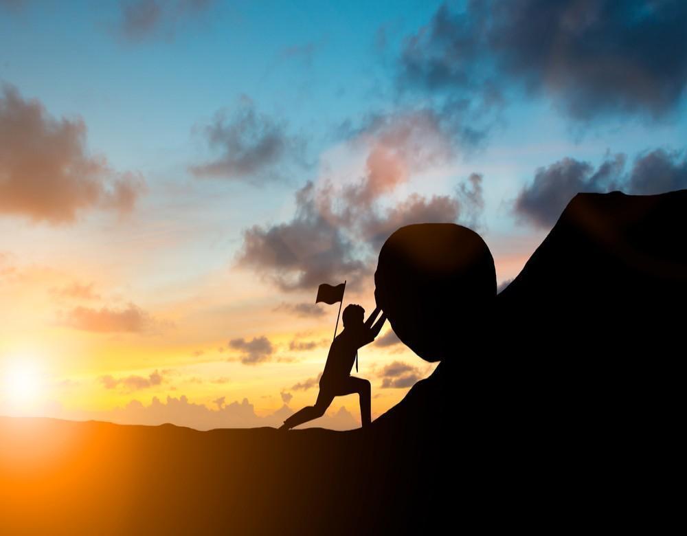 Как мотивировать себя на зарядку по утрам