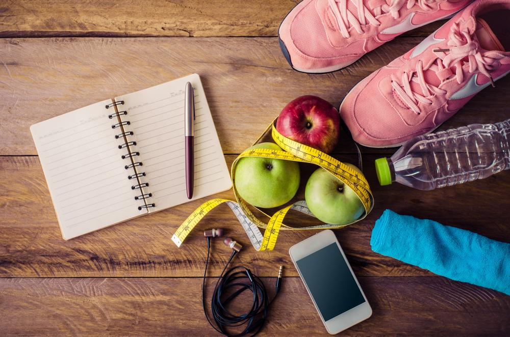 Сколько времени должна занимать тренировка, чтобы скинуть вес