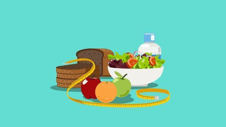 Как влияет диета для разгона метаболизма на организм
