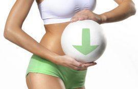 Как замедлить метаболизм?