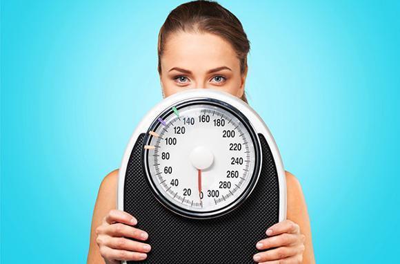 Лайфхаки, которые помогут ускорить метаболизм