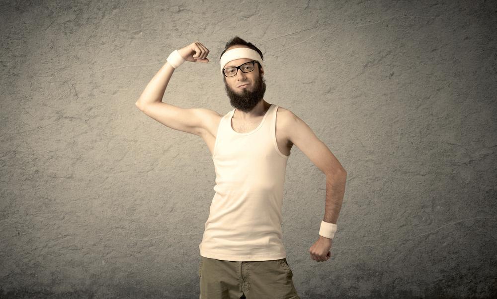 Причины замедленного метаболизма