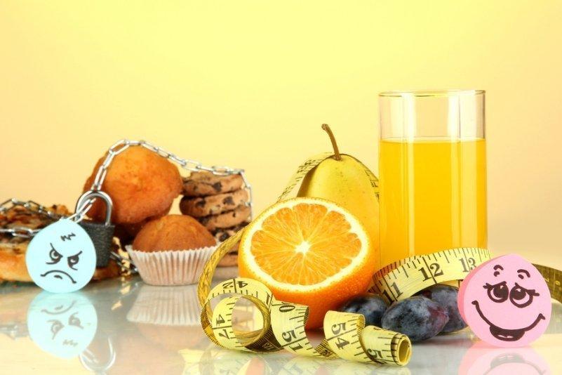 Метаболизм углеводов
