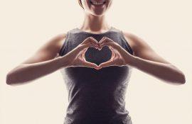 Что такое «спортивное сердце»?