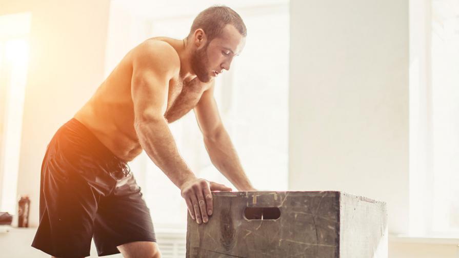 Кружится голова после тренировки - Головокружение после физической нагрузки