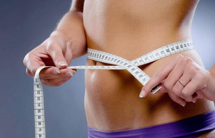 Гидролизат белка и похудение