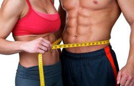 Эффективные жиросжигатели для похудения и способы примения