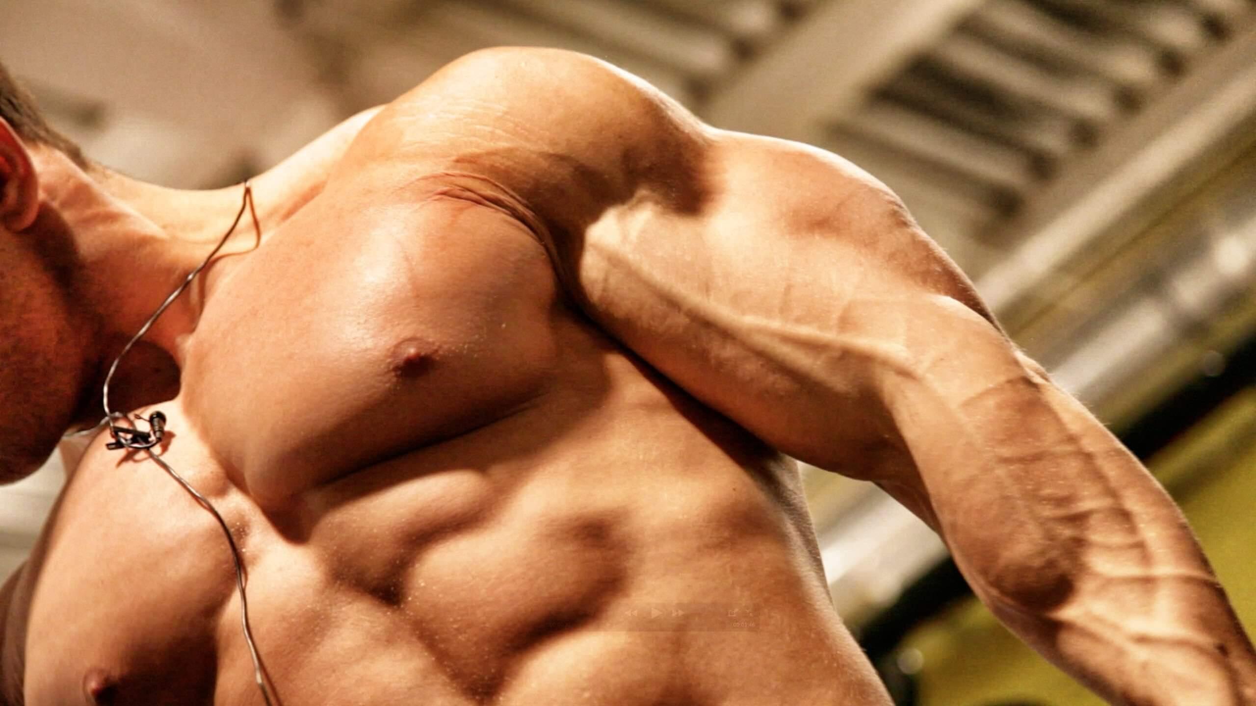 одну красивые руки качков фото жилплощадь пусть