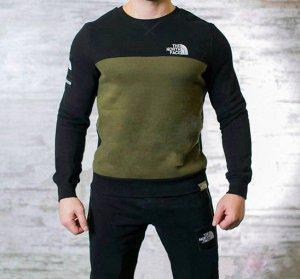 Спортивный костюм: 5 признаков удачной покупки