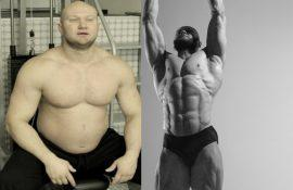 Как убрать жир внизу живота: мой опыт