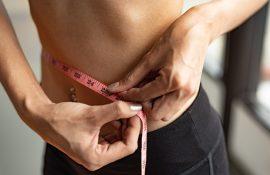 Худеем правильно: какие углеводы можно есть при похудении?