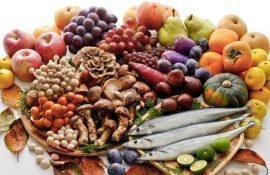 Как работает средиземноморская диета? Отвечают ученые