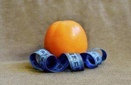 Жировой гепатоз: какие продукты помогают печени «похудеть»