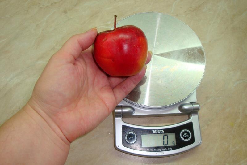Лекция диетолога: план питания. Текст №4