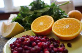 Вегетарианство и сыроедение: когда и почему это вредно