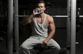 З ошибки в питьевом режиме, которые не давали мне похудеть