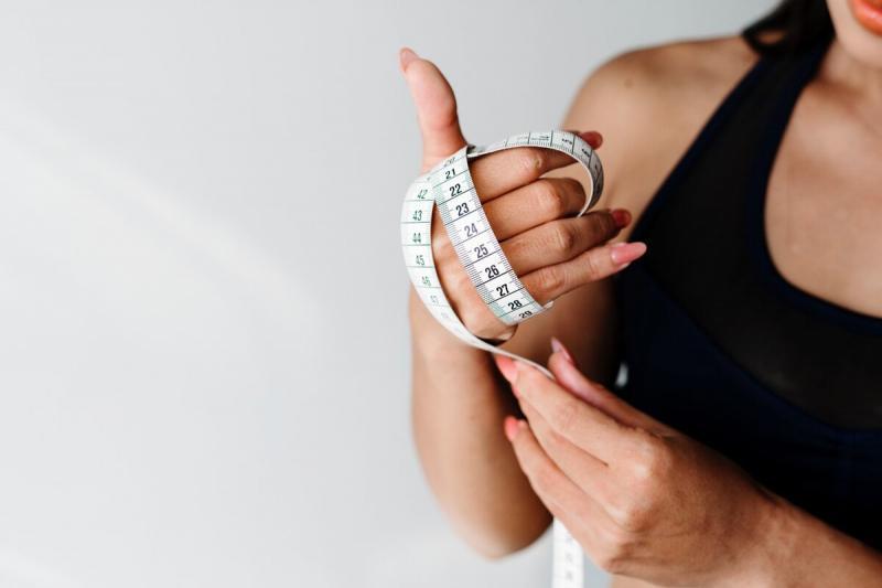 5 необычных рекомендаций, которые помогают сбросить вес