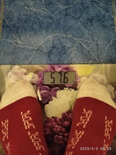 Вы так не похудеете, не обманывайте себя