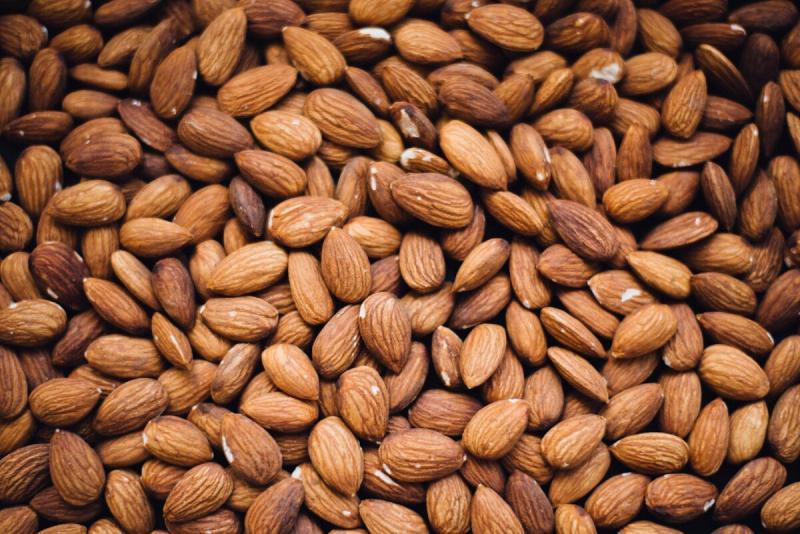 Чем можно быстро восстановить силы: 6 подходящих продуктов