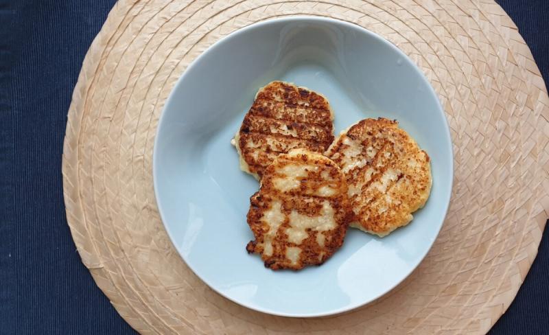 Чем перекусить на 150 калорий? 7 вариантов на всю неделю