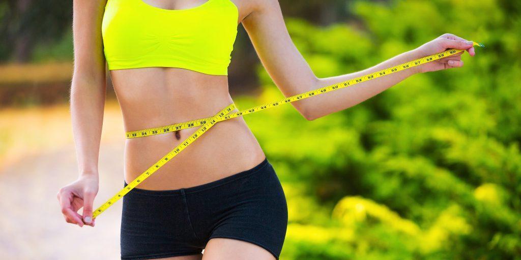 Диета Аткинса: Реальное похудение на -10кг, которое удалось удержать. Личный опыт