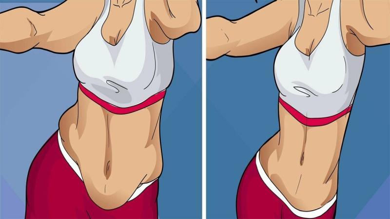 Как сжигать жир на тренировке? (Жир горит только через 40 минут?)