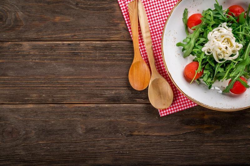 Как не сорваться с диеты и достичь результата, главные советы