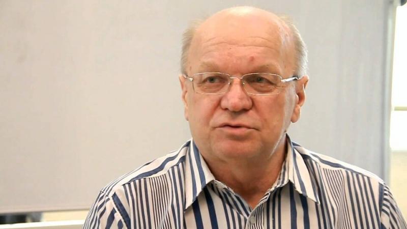 Почему знаменитый физиолог Селуянов не рекомендовал мужчинам бегать