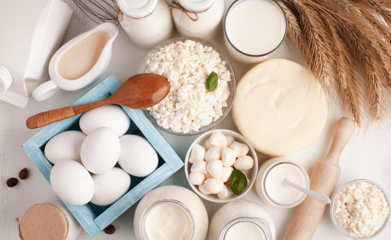 Принципы здорового питания: это должен знать каждый