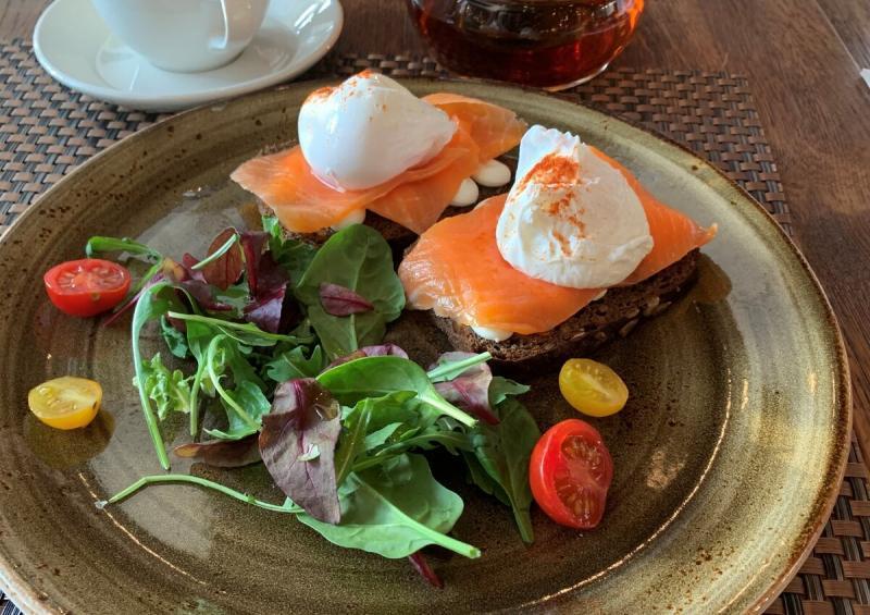 7 научно обоснованных аргументов в поддержку завтраков