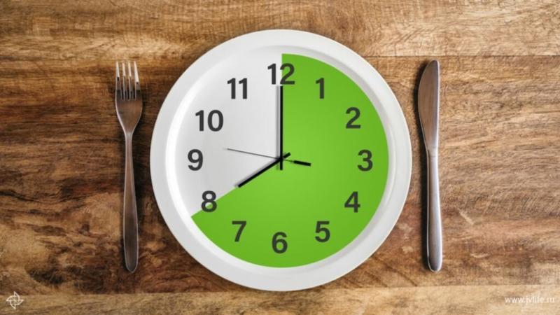 Интервальное голодание, или дробное питание? Что лучше?