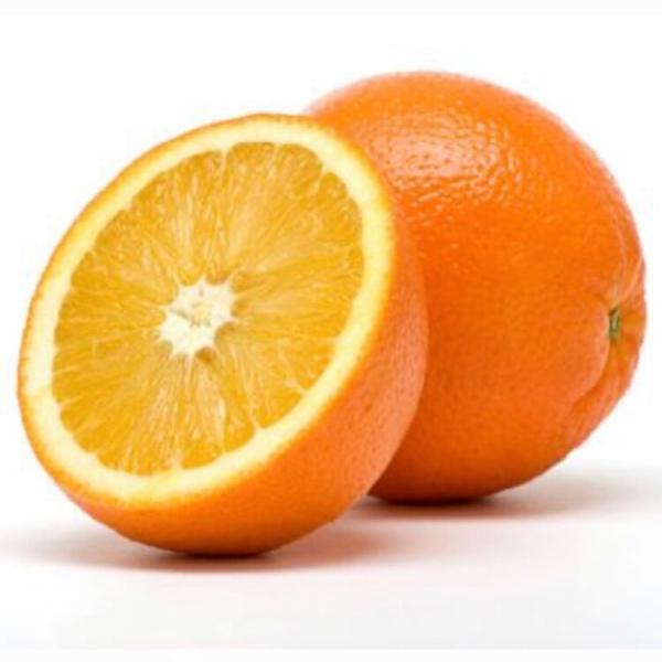 Витамины для кожи. Съесть или намазать?