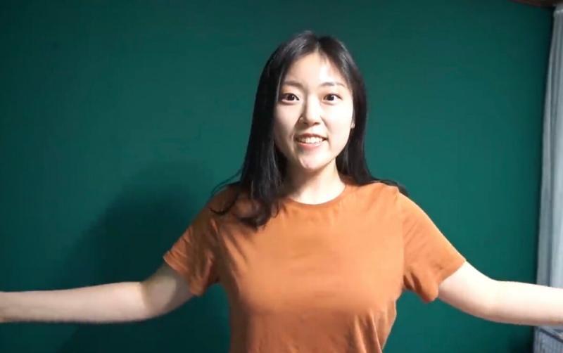 Почему корейцы такие худые