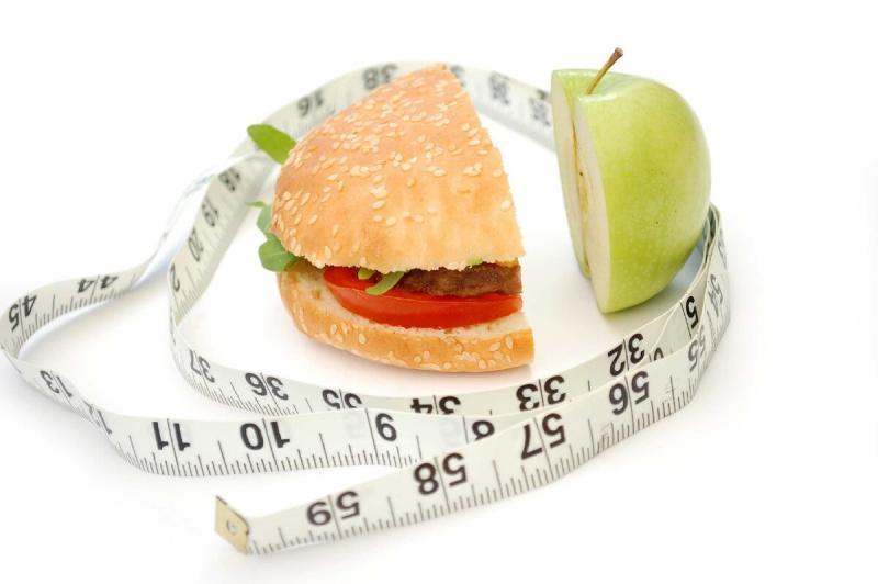 Почему вам больше не нужно считать калории