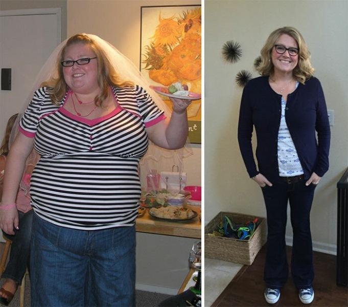 """Диета """"1200 калорий"""" на 2 дня. Похудение для женщин с медленным метаболизмом и проблемой лишнего веса"""