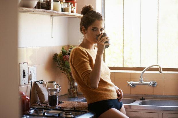 Как ускорить метаболизм: 10 советов