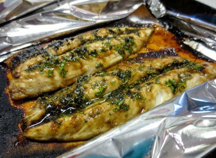 Омега-3 лучше получать из рыбных продуктов или БАДов?