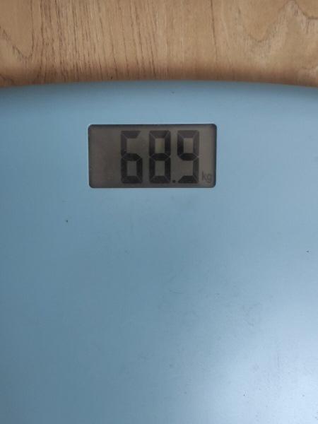 Вкусно и комфортно похудела с 132кг до 69кг. Чтобы похудеть необязательно голодать - пример моего меню с читмилом.