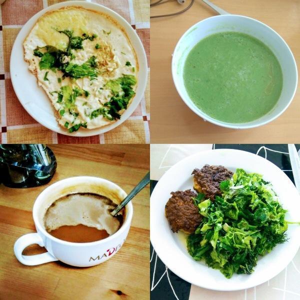 7 жизненных ситуаций, когда не подходит интервальное голодание