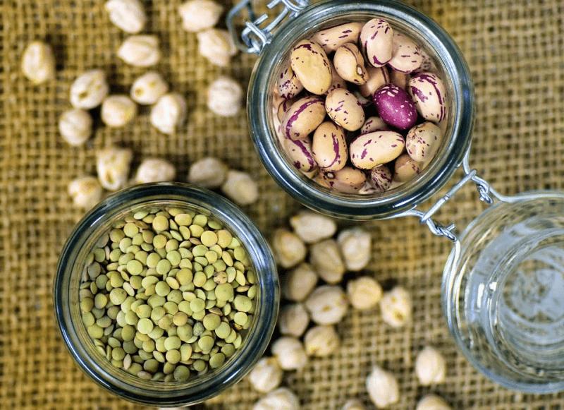 Добавление всего одного простого продукта в пищу может способствовать долголетию!