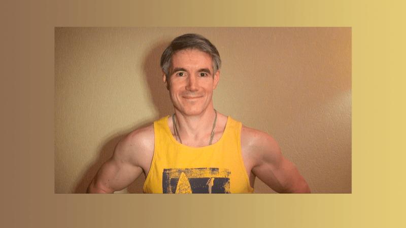 Как набрать вес худому