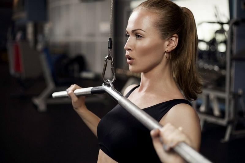 Как улучшить эффективность тренировки с помощью дыхания