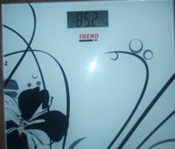 Как за полгода набрать 11 кг? Увы, я смогла.