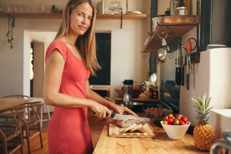 Правильный и полноценный завтрак: основные ошибки