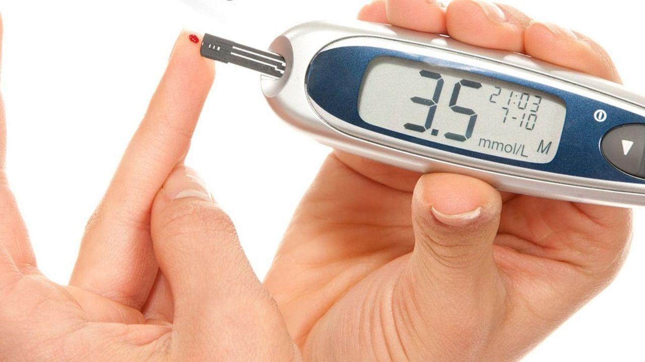 Сахарный диабет: преимущества использования глюкометра